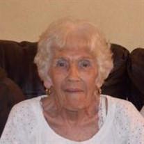 Linda L. Corby