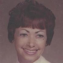 Mrs. Marjorie F. Flynn