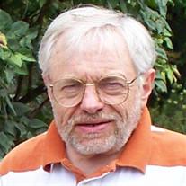 Gary Max Shook