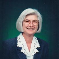 Mrs. Cheryl A. Nimiroski