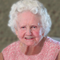 Evelyn L. Yankle