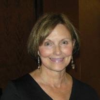 Mary Price Kapp