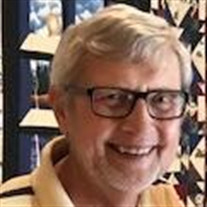 Dr. Winston E Kirkland