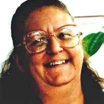 Vicki Lynn Hitchcock