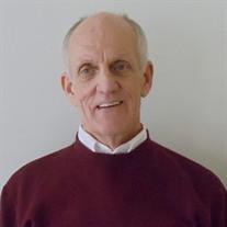 Mr. Robert A. Sivley