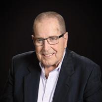 James E. Kerr
