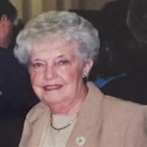 Eileen W Robidoue