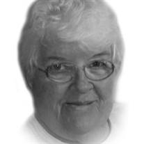 Harriet  Lucille Cox
