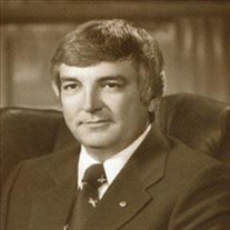 Carrell E. Tallent Sr.