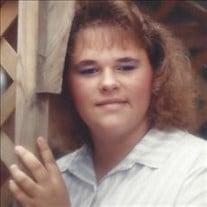 Lori Dianne Crenshaw