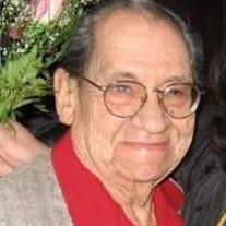 Francisco C. Diaz