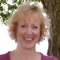 Christyl Ann Boger