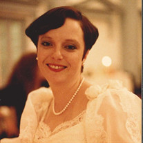 Bethalee Dawn Jones