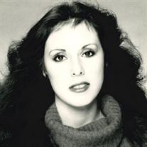 Kathleen Marie Alvarez