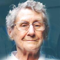 Eleanor E. Brusky