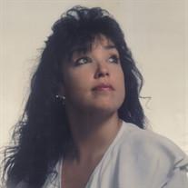 Laura A. Chatt
