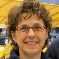 Lisa  Louise Ottenweller