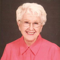 Rosemary Kennelly Martin