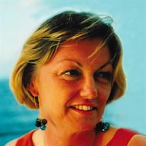 Carol Lynn Schaeffer