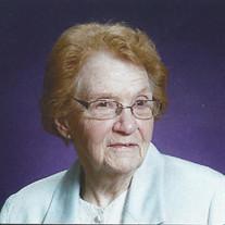 June L. Ziegler