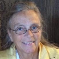 Linda S. Gubi King