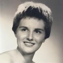 Anne S. Kopple