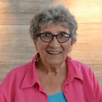 Jo Ann Cole