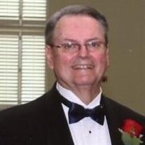 Mr. Jackie Daugherty