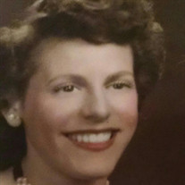 Rita Z Sanford
