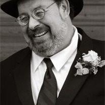 Larry Daniel Forcino