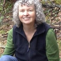 Marilyn Janice Bergum