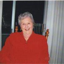 Barbara C. Whipple