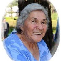 Soledad Solie Barrera