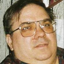 James R. Martin