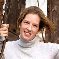 Jennifer  A. Kaczor