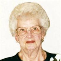 Della May Painter