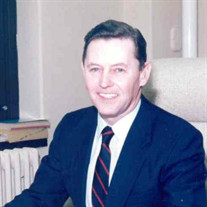 William B. Carney