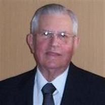 Robert W. Shutt