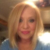 Angela Donette Blue Austin