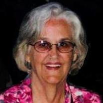 Sandra Kay Snider