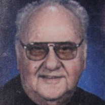 Charles R. Hittinger Jr.