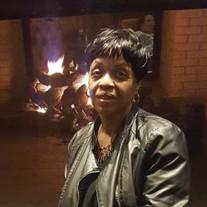 Ms. Jacqueline J. Black