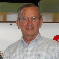 Donald Brammer