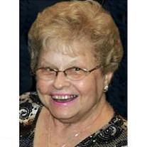 Rose  Ann Williams