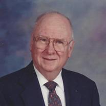 Richard W Anderson