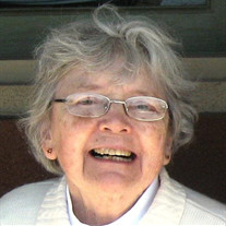 Yvonne D. Biamon