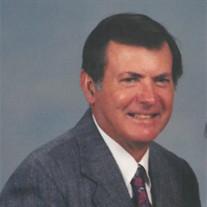 Buddy Norvell Barnett