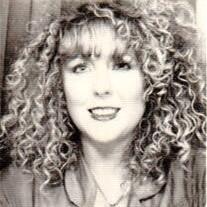 Billie Ray Stark