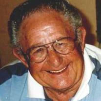 Emery Ford