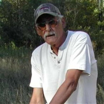 Fred A.  Ackley Jr.